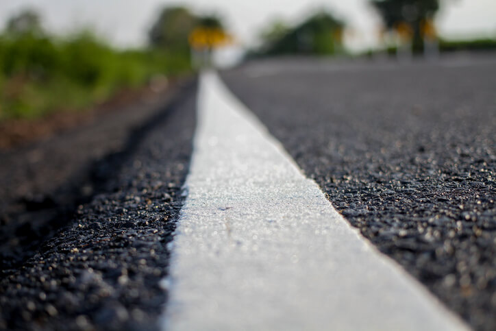 About PaveMax, Our Florida Asphalt Paving & Line Striping Company