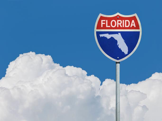 Orlando, FL Asphalt & Paving